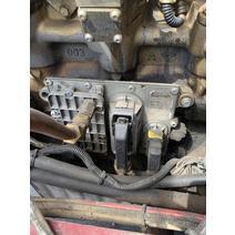 ECM Mercedes MBE4000 Holst Truck Parts