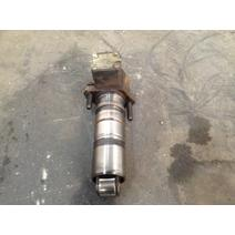 Fuel Pump (Injection) Mercedes MBE4000 Vander Haags Inc Cb