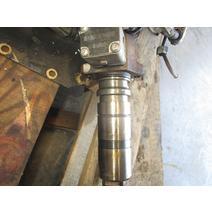 Fuel Pump (Injection) MERCEDES MBE4000 Tim Jordan's Truck Parts, Inc.