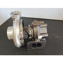 Turbocharger / Supercharger Mercedes MBE4000 Vander Haags Inc Dm
