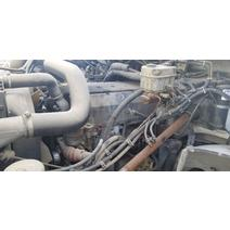 Engine Assembly MERCEDES MBE906 ReRun Truck Parts