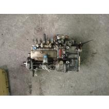 Fuel Pump (Injection) MERCEDES OM 460LA LKQ Heavy Duty Core