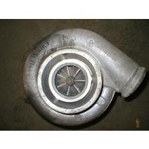 Turbocharger / Supercharger MERCEDES OM 460LA Dales Truck Parts, Inc.