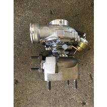Turbocharger / Supercharger MERCEDES OM 904 Marshfield Aftermarket