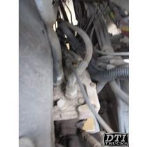 Air Compressor MERCEDES OM906LA Dti Trucks