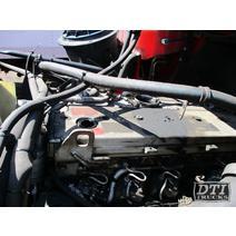 Air Compressor MERCEDES OM926 Dti Trucks