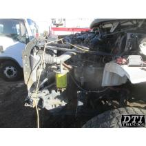 Fuel Pump (Injection) MERCEDES OM926 Dti Trucks