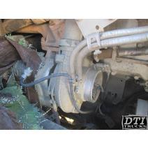 Turbocharger / Supercharger MERCEDES OM926 Dti Trucks