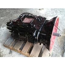 Transmission Assembly MERITOR/ROCKWELL MO-14F10C-M American Truck Salvage