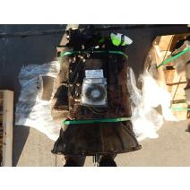 Transmission Assembly MERITOR MO-16G10A-M16 K & R Truck Sales, Inc.