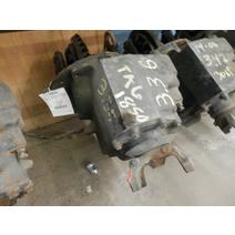 Rears (Front) MERITOR MT-40-143 New York Truck Parts, Inc.