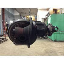 Rears (Rear) Meritor R155 Vander Haags Inc Sp