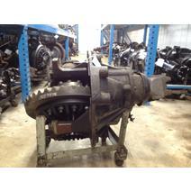 Rears (Rear) Meritor RS23180 Vander Haags Inc Sp