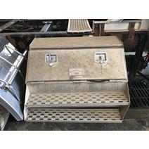 Tool Box Merritt 483 Vander Haags Inc Kc