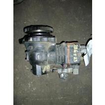 Air Compressor MIDLAND  LKQ Heavy Truck - Goodys