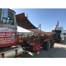 Equipment (Mounted) Misc Manufacturer ANY Vander Haags Inc Kc