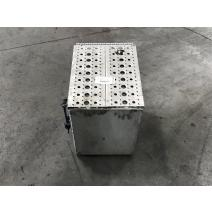 Tool Box Misc Manufacturer ANY Vander Haags Inc Kc