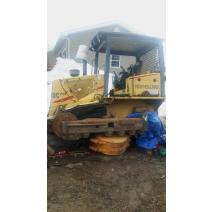 Equipment (Whole Vehicle) New Holland DC70  LGP Big Dog Equipment Sales Inc