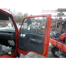 Door Assembly, Front NISSAN/UD 1400 New York Truck Parts, Inc.