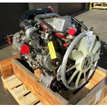 Engine Assembly Nissan J05D-TA Camerota Truck Parts