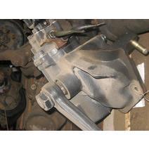 Steering Gear / Rack NISSAN UD1300 Active Truck Parts