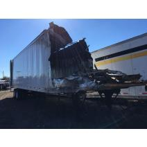 Trailer OTHER 53' X 103 Plate Dry Van American Truck Salvage