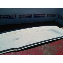 Bumper Assembly, Front OTHER Other American Truck Salvage