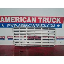 Grille OTHER Other American Truck Salvage