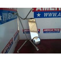 Mirror (Side View) OTHER Other American Truck Salvage