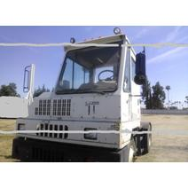 Complete Vehicle OTTAWA YT 30 American Truck Sales
