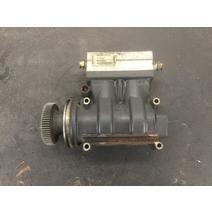 Air Compressor Paccar  Vander Haags Inc Sp