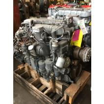Engine Assembly PACCAR MX-13 EPA 13 LKQ Wholesale Truck Parts