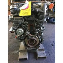 Engine Assembly PACCAR MX-13 EPA 13 LKQ Evans Heavy Truck Parts