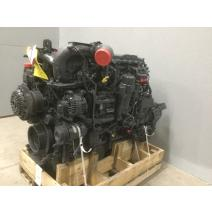 Engine Assembly PACCAR MX-13 EPA 13 LKQ Geiger Truck Parts