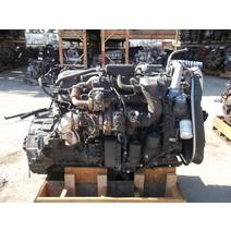 Engine Assembly PACCAR MX-13 EPA 17 LKQ Acme Truck Parts