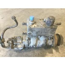 Air Compressor PACCAR MX 13 Payless Truck Parts