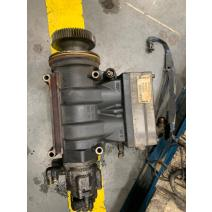 Air Compressor PACCAR MX-13 Payless Truck Parts
