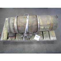 DPF (Diesel Particulate Filter) PACCAR MX-13 LKQ Heavy Truck Maryland