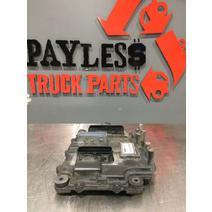 ECM PACCAR MX 13 Payless Truck Parts