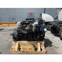 Engine Assembly PACCAR MX-13 JJ Rebuilders Inc