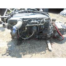 Engine Assembly PACCAR MX-13 A & A Truck Salvage