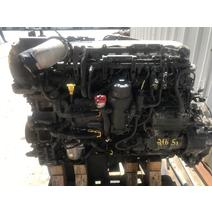 Engine Assembly PACCAR MX-13 American Truck Parts,inc