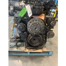 Engine Assembly PACCAR MX-13 Payless Truck Parts