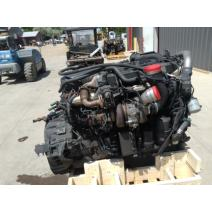 Engine Assembly PACCAR MX-13 Active Truck Parts