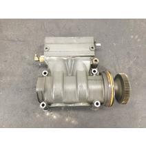 Air Compressor Paccar MX13 Vander Haags Inc Sp