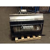 DPF (Diesel Particulate Filter) Paccar MX13 Vander Haags Inc Sp
