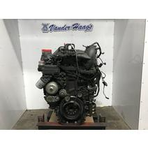 Engine Assembly Paccar MX13 Vander Haags Inc Sp
