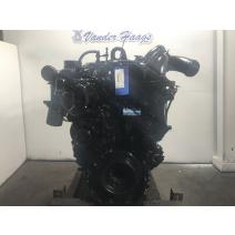 Engine Assembly Paccar MX13 Vander Haags Inc Sf