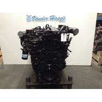 Engine Assembly Paccar MX13 Vander Haags Inc Cb