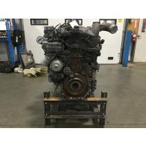 Engine Assembly Paccar MX13 Vander Haags Inc Kc